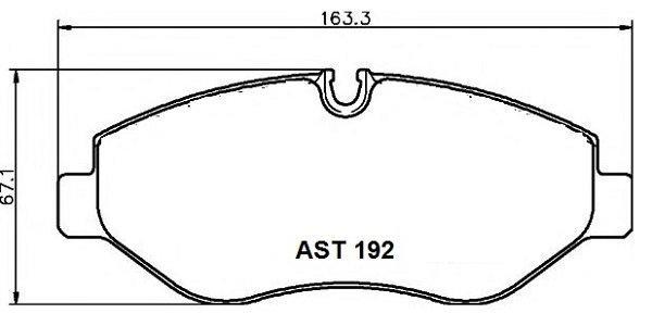 AST192