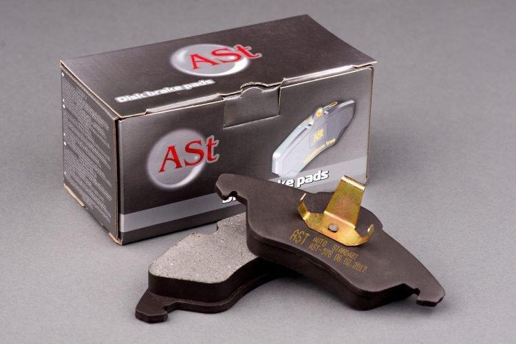 Купить AST 576   MERCEDES SPRINTER 01/1995-05/2006 , G-CLASS (W460/W461/W463) 09/1989- ,   VOLKSWAGEN LT28-46 04/1996-